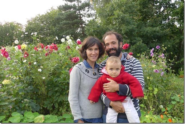Trakaï chez Suzanne et Richard (58)