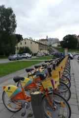 Vilnius-113.jpg