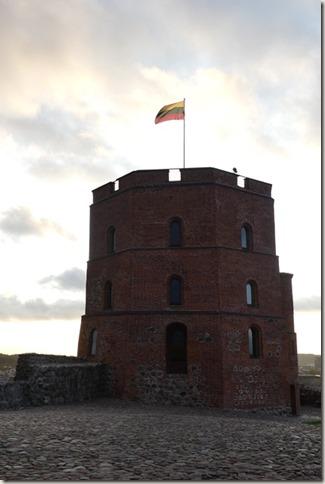 Vilnius (12)