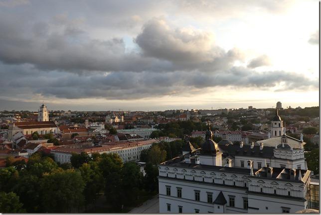 Vilnius (13)