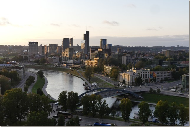 Vilnius (16)