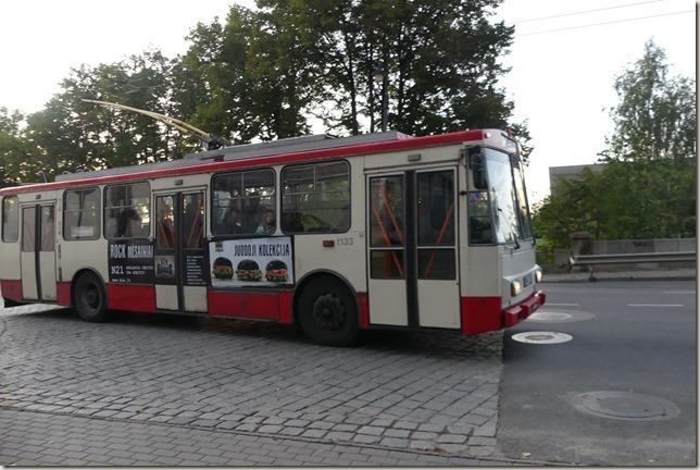 Vilnius (22)