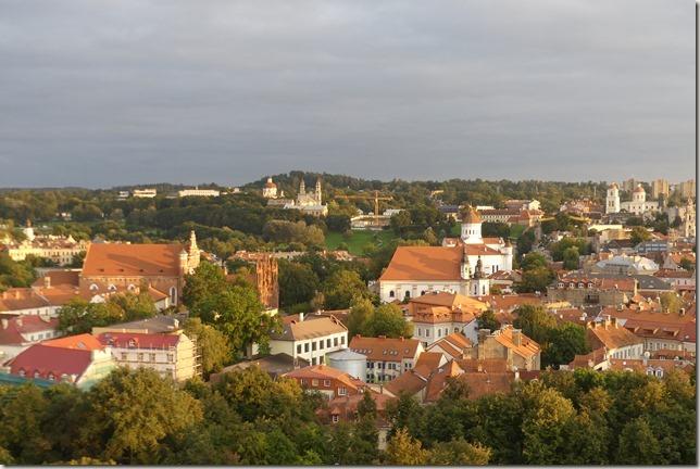 Vilnius (2)