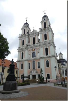 Vilnius-32_thumb.jpg