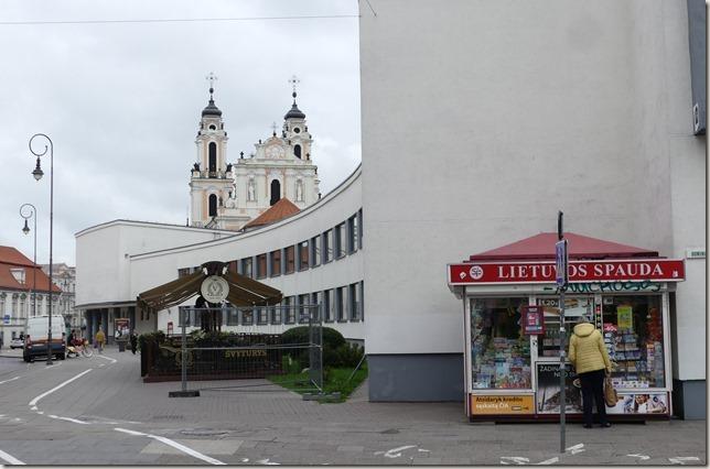 Vilnius (33)