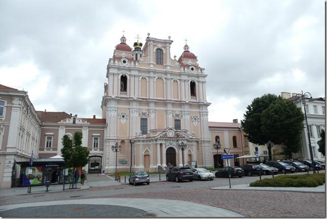 Vilnius (35)