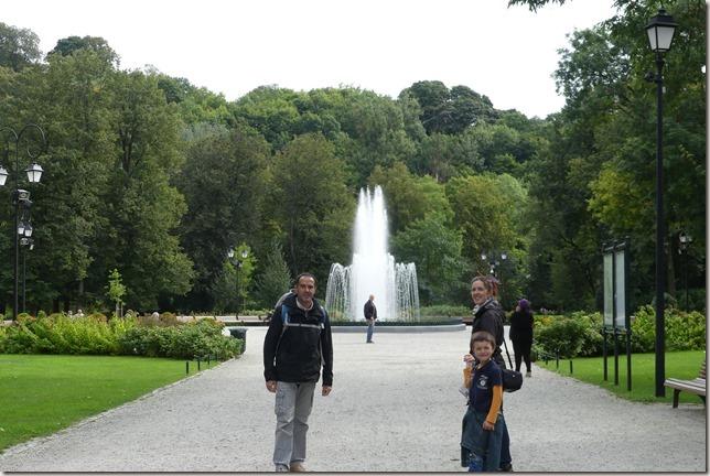 Vilnius (52)