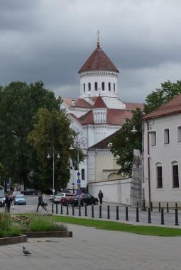 Vilnius-65.jpg