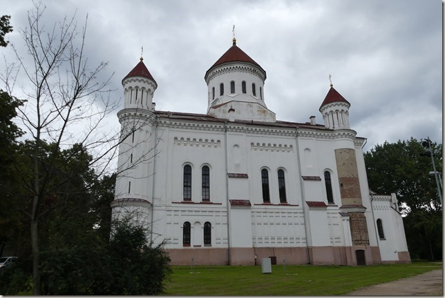 Vilnius (95)