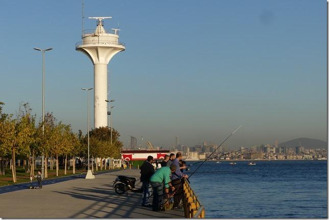 Bivouac Istanbul (8)