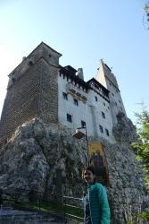 Bran-Chteau-de-Dracula-10.jpg