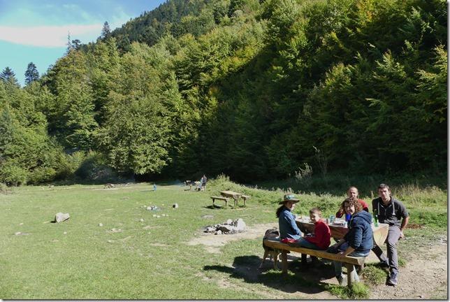 Bran - Parc National (6)