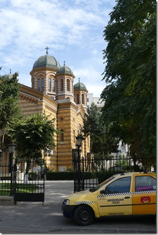 Bucarest (14)
