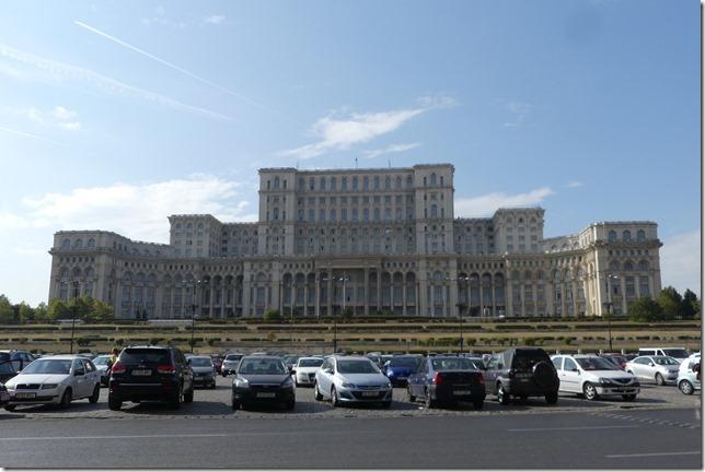 Bucarest (16)