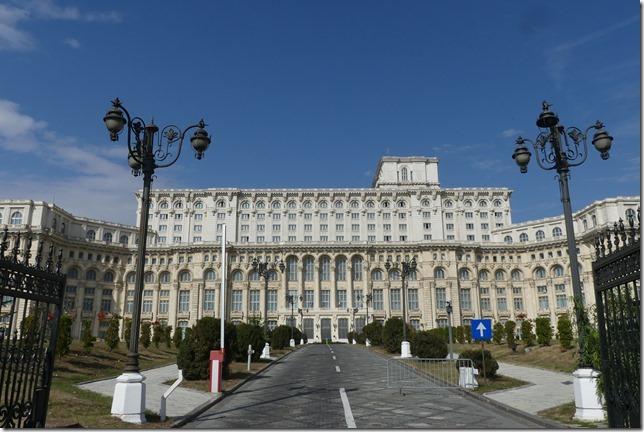 Bucarest (19)