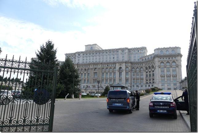 Bucarest (24)