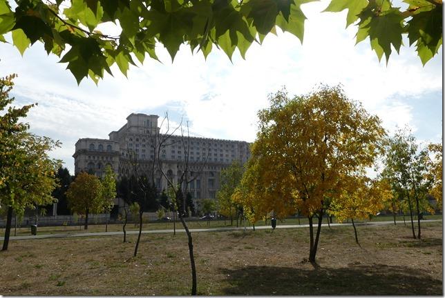 Bucarest (27)