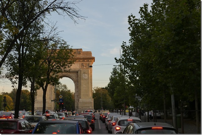 Bucarest (2)