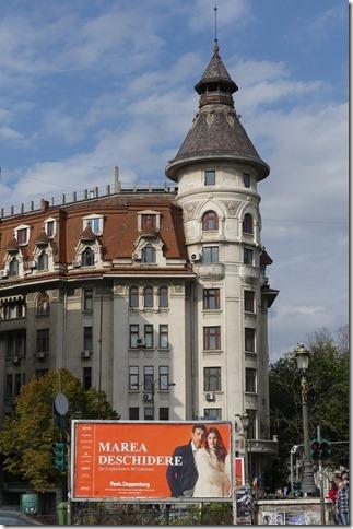 Bucarest (30)