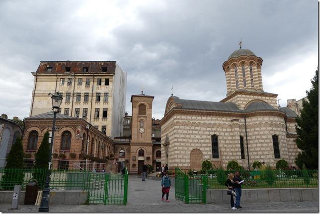 Bucarest (32)