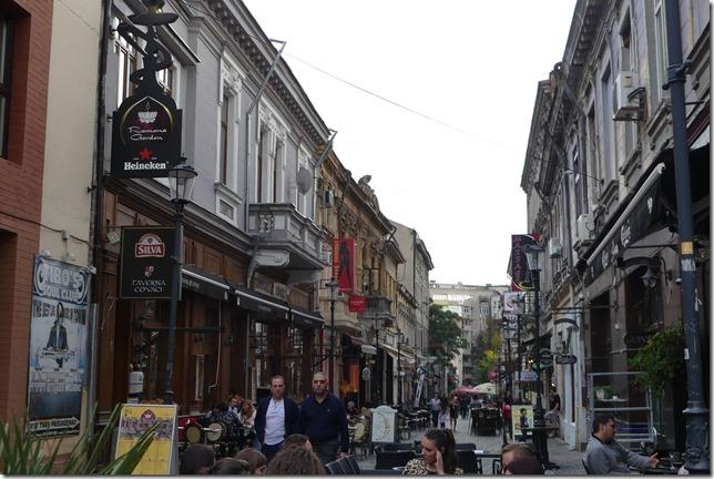 Bucarest (36)