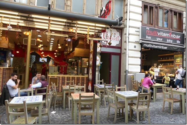 Bucarest (39)