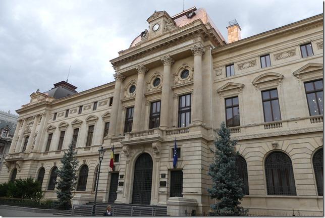 Bucarest (41)