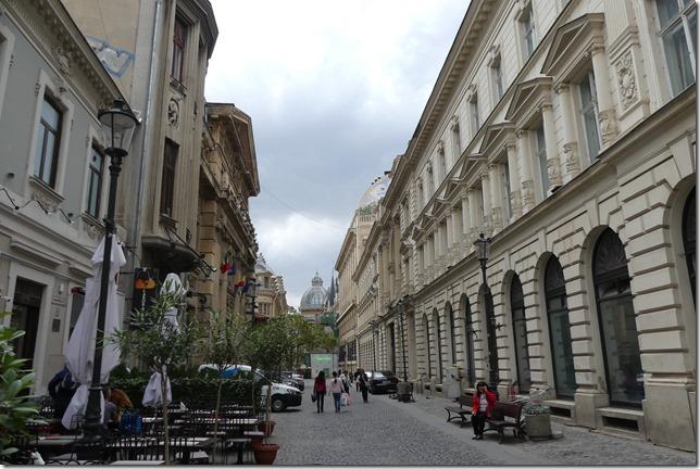 Bucarest (43)