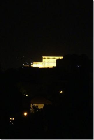 Bucarest (47)