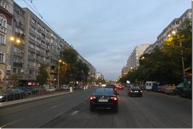 Bucarest (5)