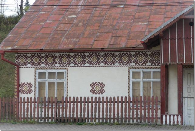Bucovine - Ciocanesti (12)