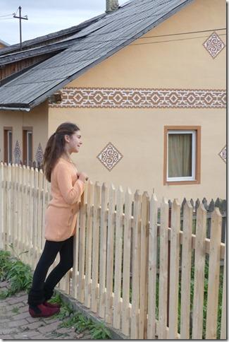 Bucovine - Ciocanesti (19)