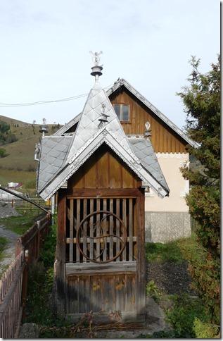 Bucovine - Ciocanesti (7)