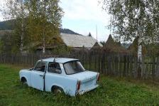 Bucovine-Ciocanesti-Chez-Vladimir-18.jpg