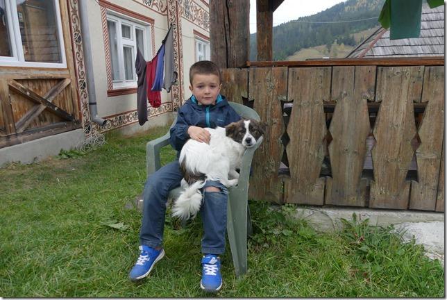 Bucovine - Ciocanesti- Chez Vladimir (20)