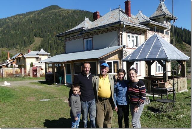 Bucovine - Ciocanesti- Chez Vladimir (23)