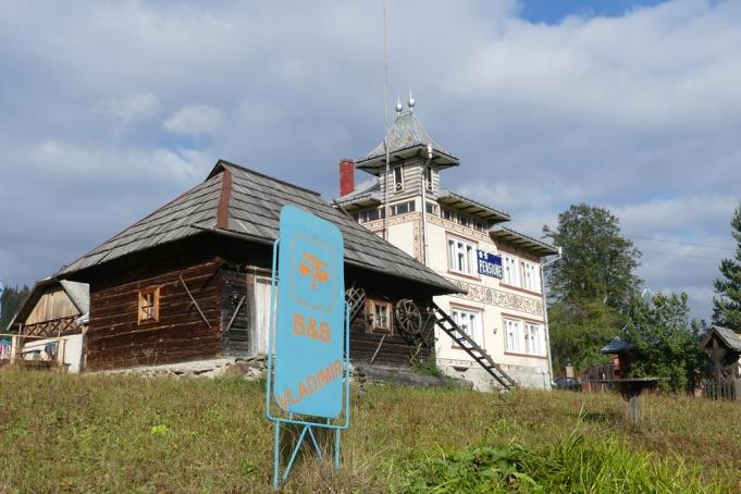Bucovine-Ciocanesti-Chez-Vladimir-6.jpg