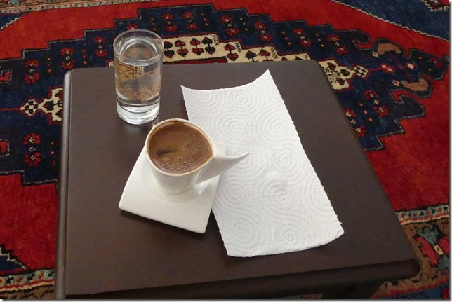 Chez Mustafa (11)