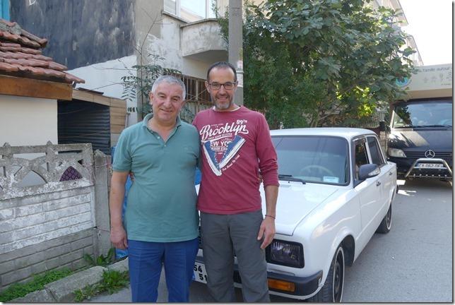 Chez Mustafa (22)