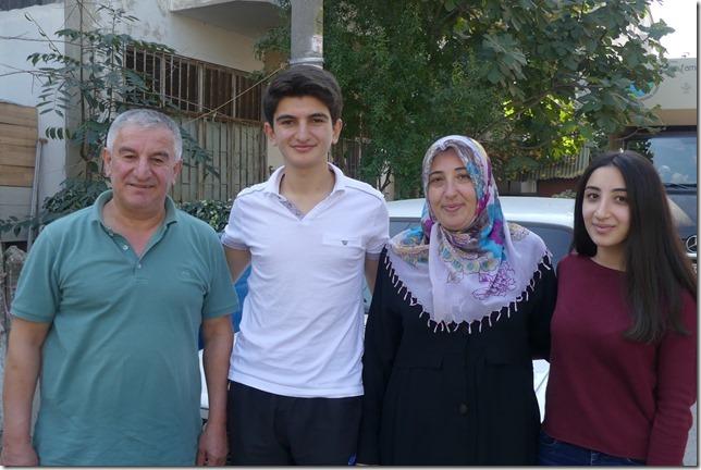 Chez Mustafa (25)