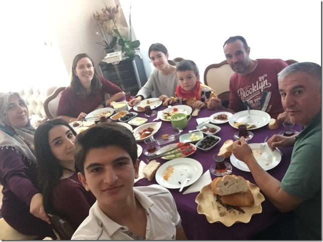 Chez Mustafa (3)