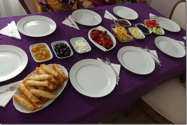 Chez Mustafa (4)