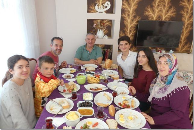 Chez Mustafa (6)