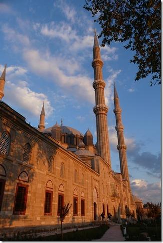 Edirne (19)