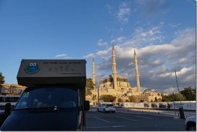 Edirne (3)