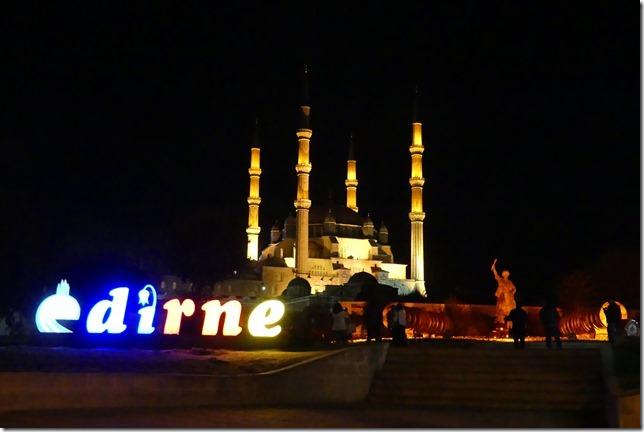 Edirne (43)