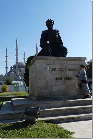 Edirne (48)