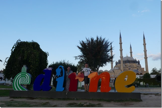 Edirne (9)