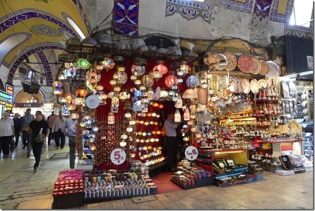 Grand bazar (12)