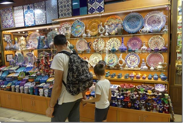 Grand bazar (18)